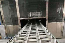 工频(电压)电火花试验装置